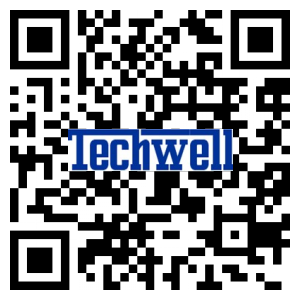 Wuxi Techwell Machinery Co.,Ltd